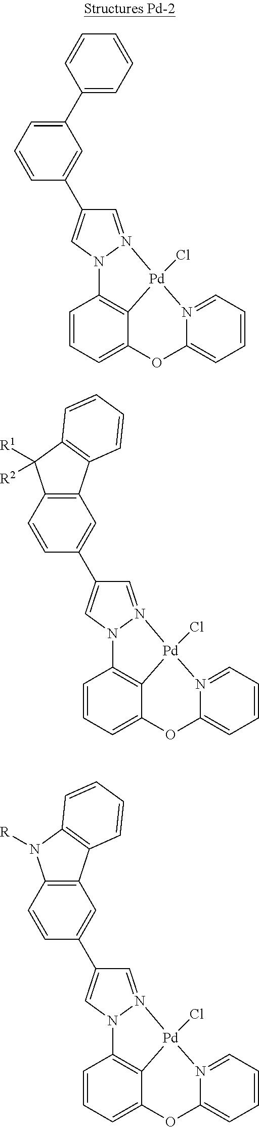 Figure US09818959-20171114-C00530