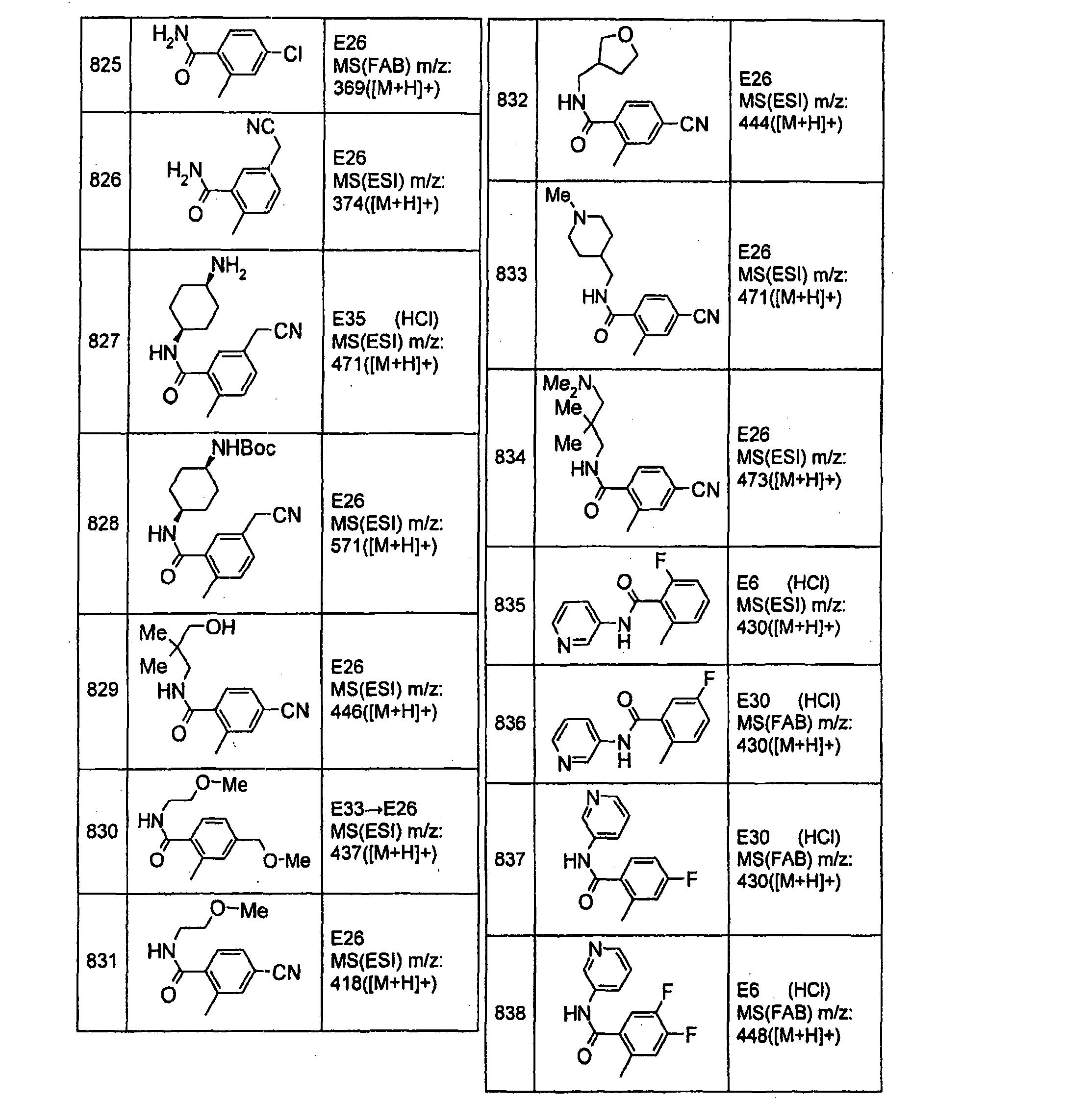 Figure CN101835764BD01591