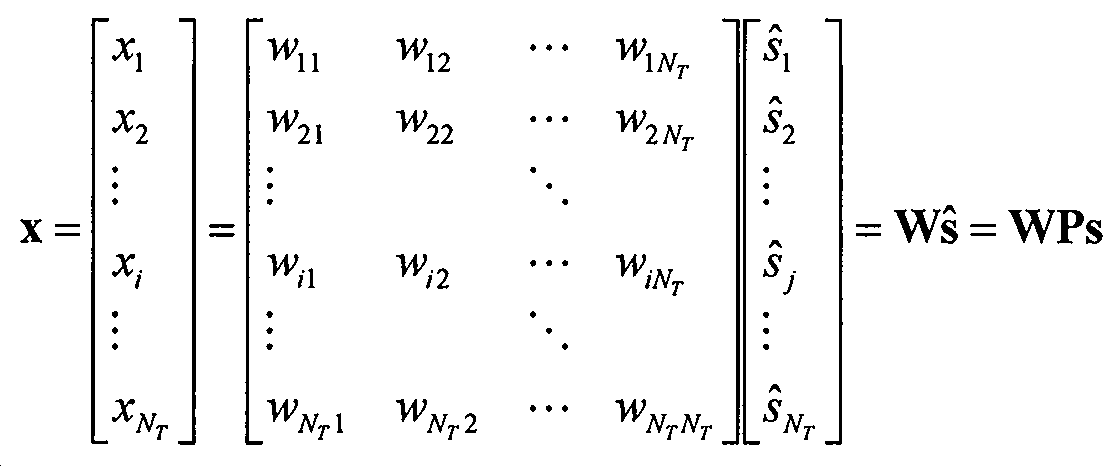Figure 112016078160092-pct00027