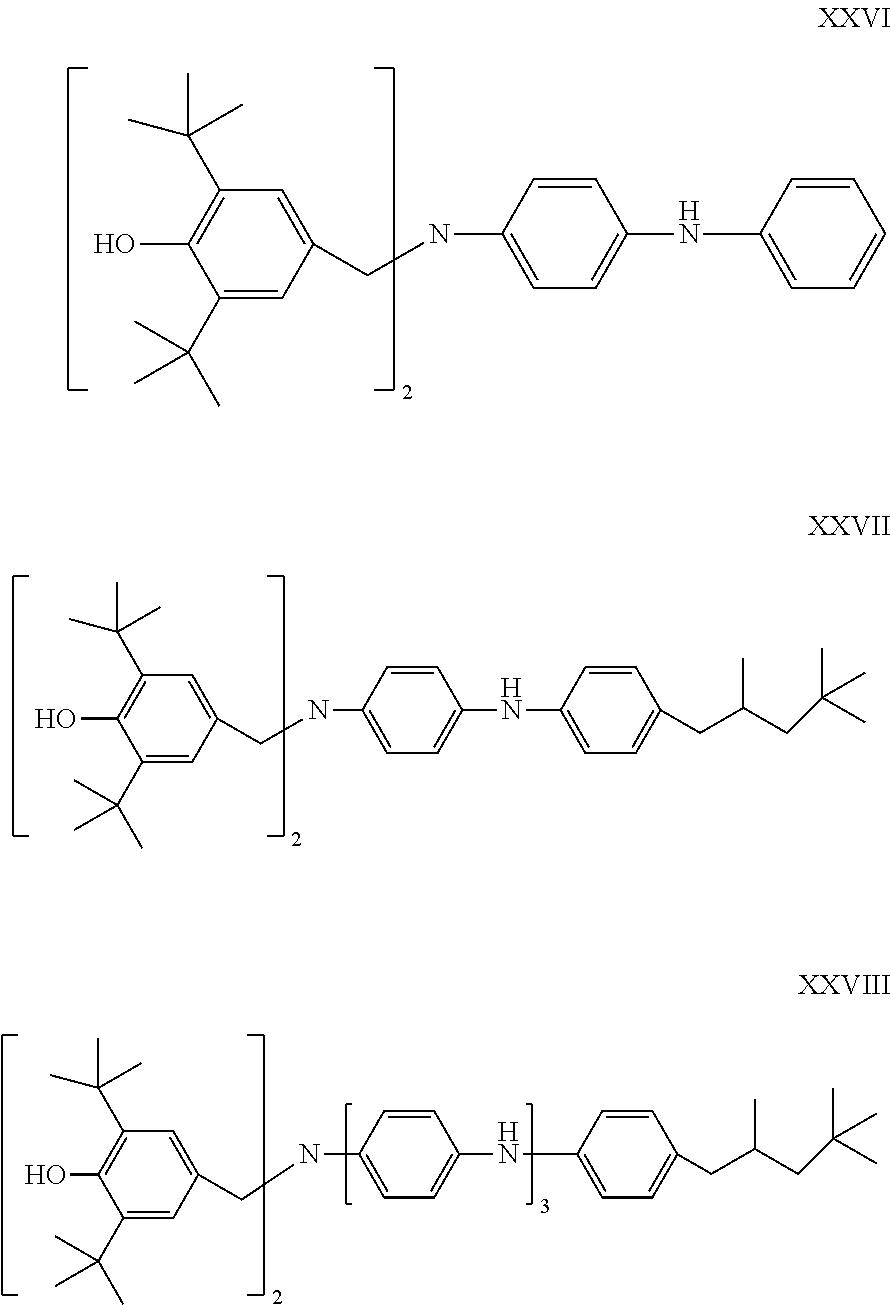 Figure US08710266-20140429-C00036