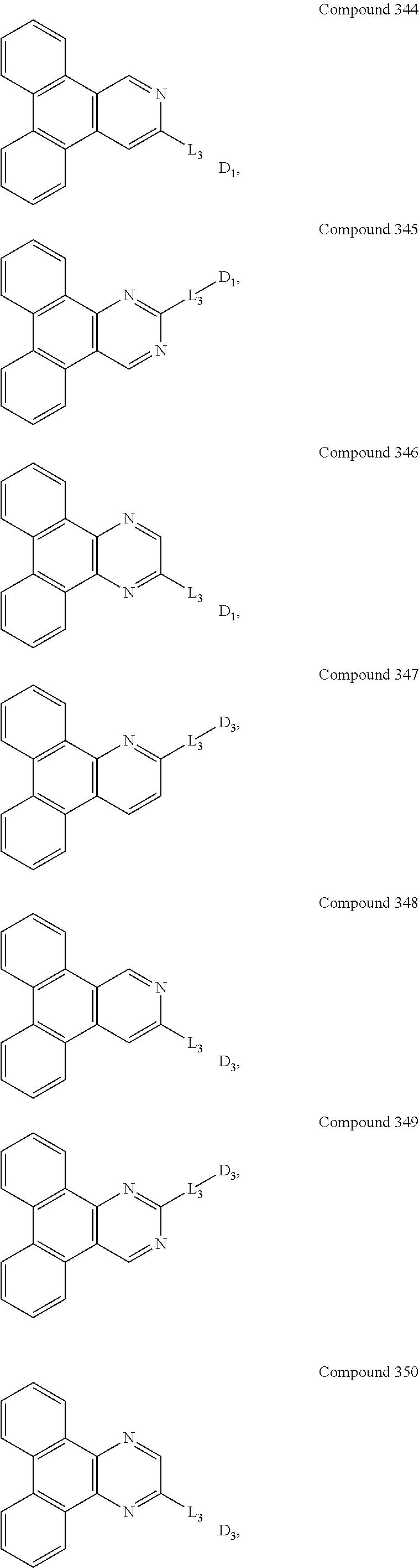 Figure US09537106-20170103-C00634