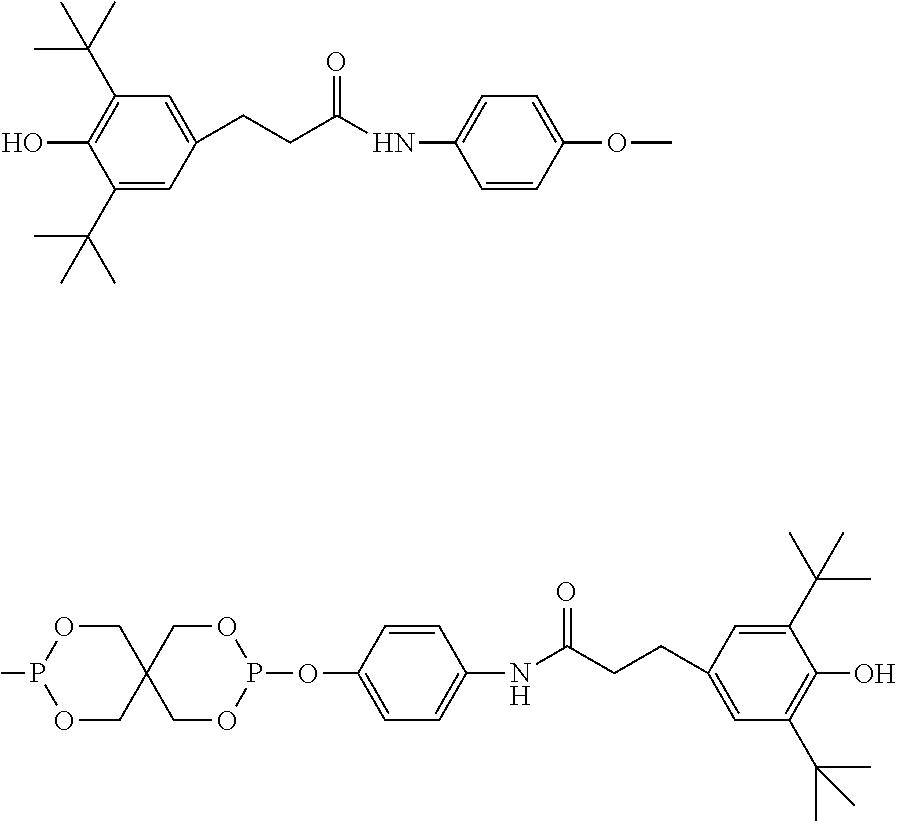 Figure US08598382-20131203-C00001