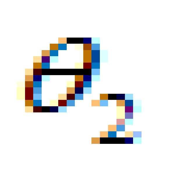 Figure 112005044561267-pat00002