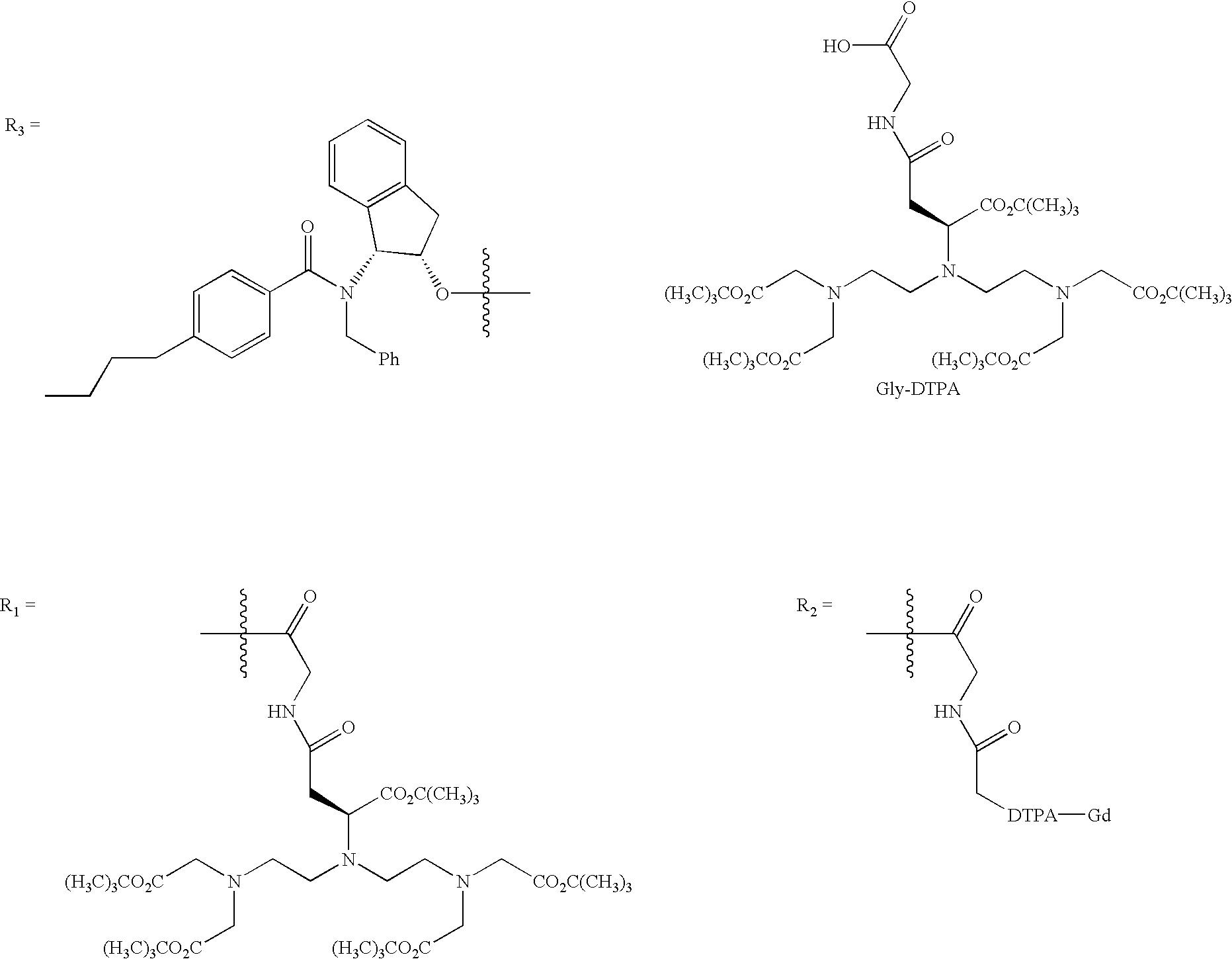 Figure US06652835-20031125-C00050