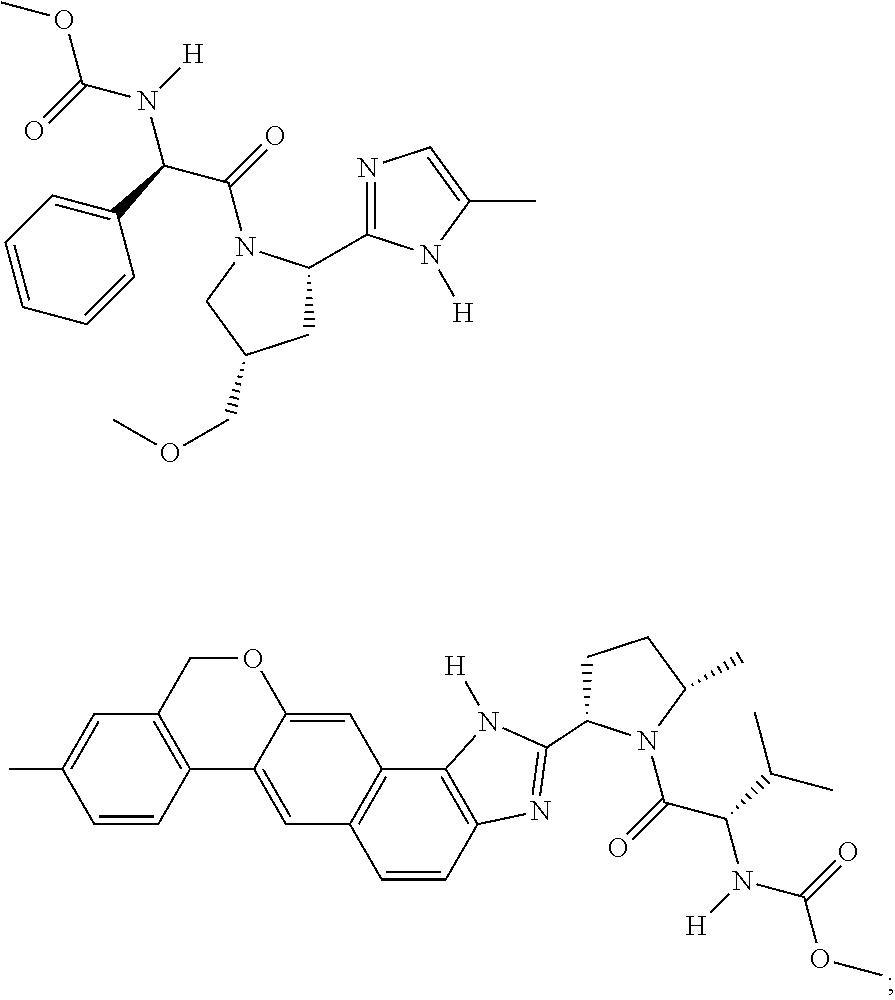 Figure US09868745-20180116-C00183