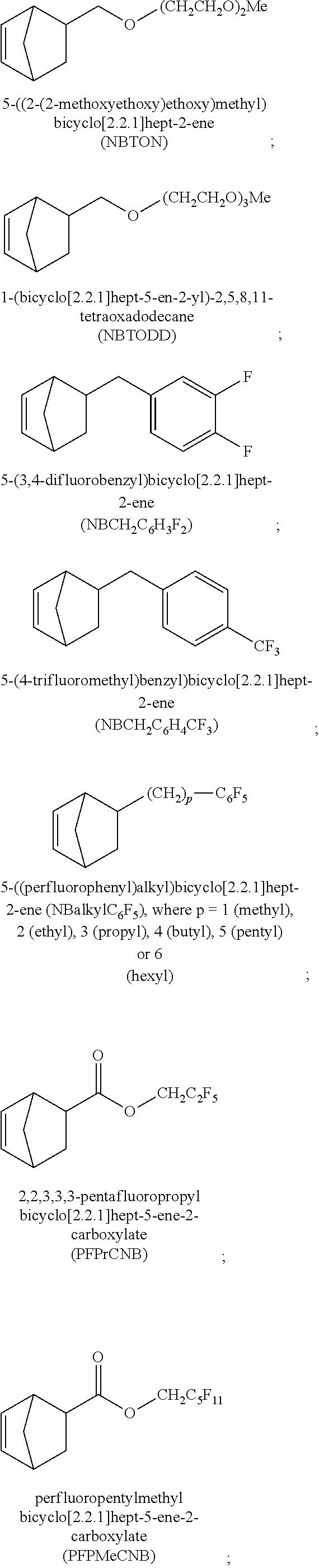 Figure US09328179-20160503-C00009