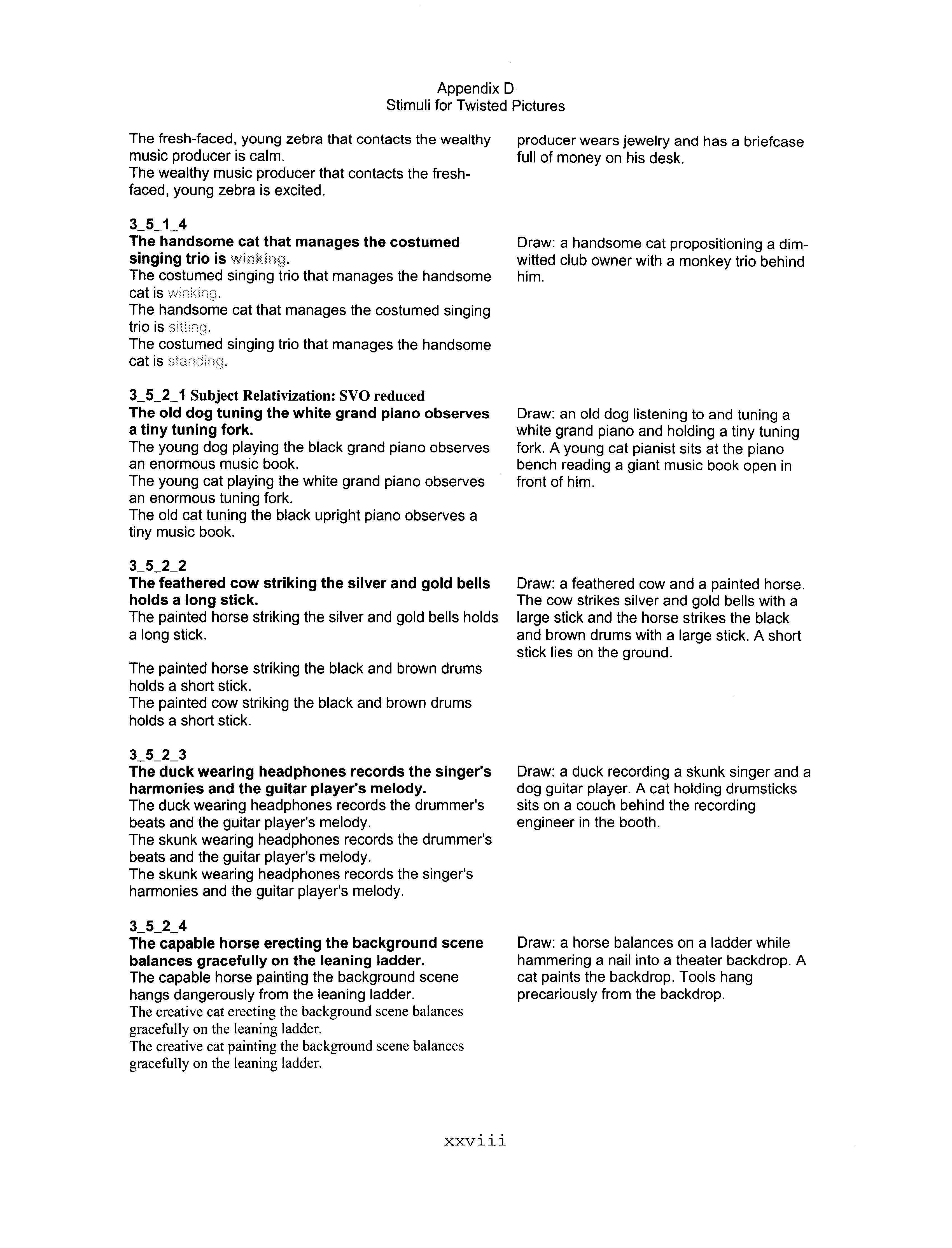 Figure US06726486-20040427-P00065