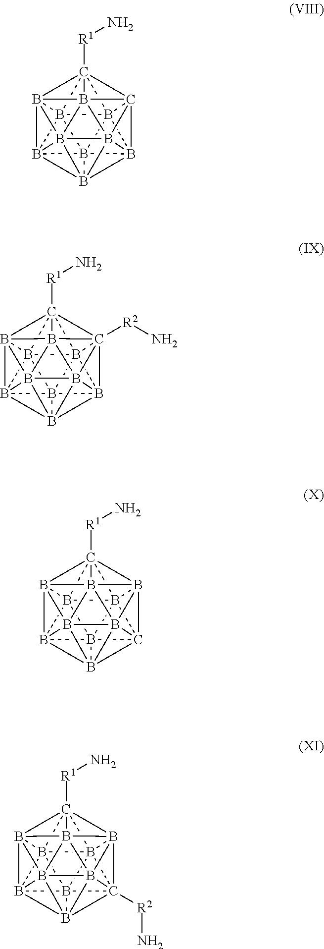 Figure US09133324-20150915-C00007
