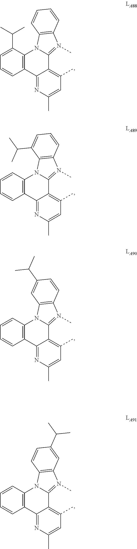 Figure US09905785-20180227-C00045