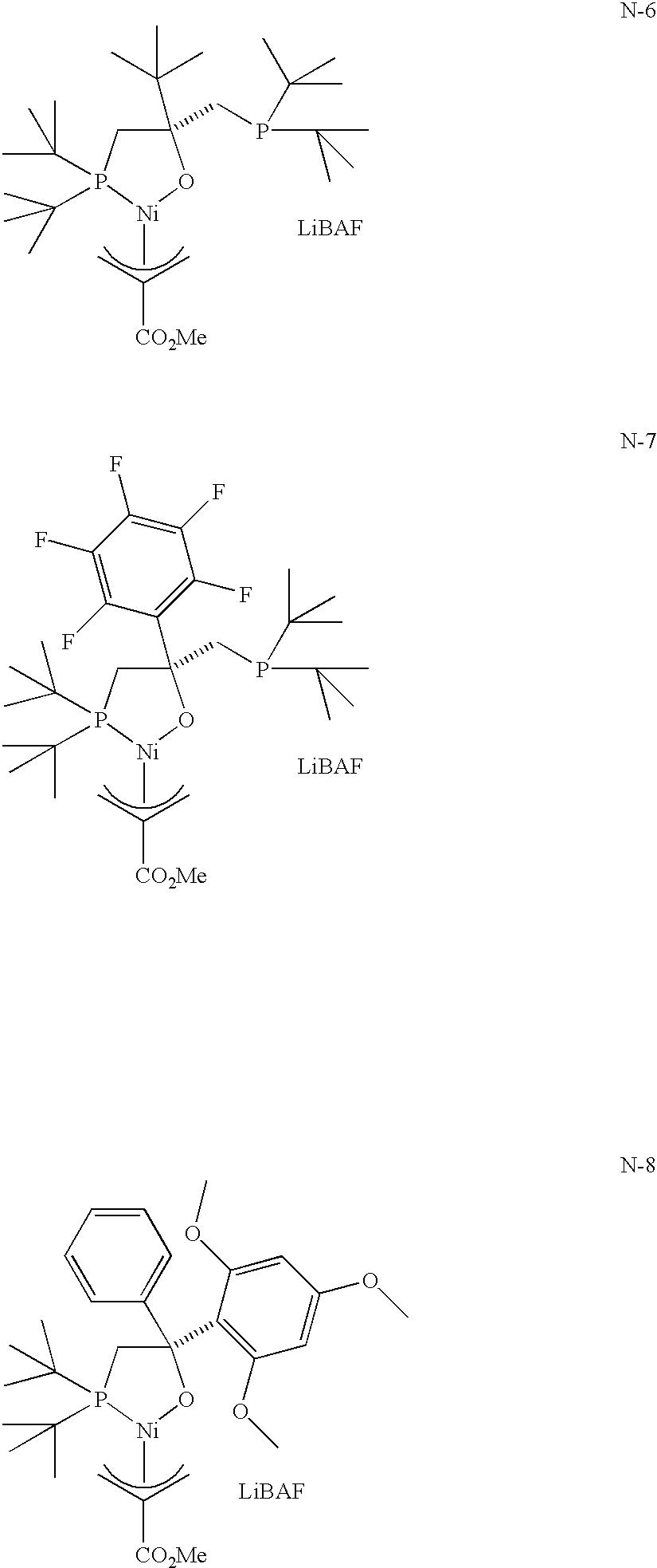 Figure US20030130452A1-20030710-C00012