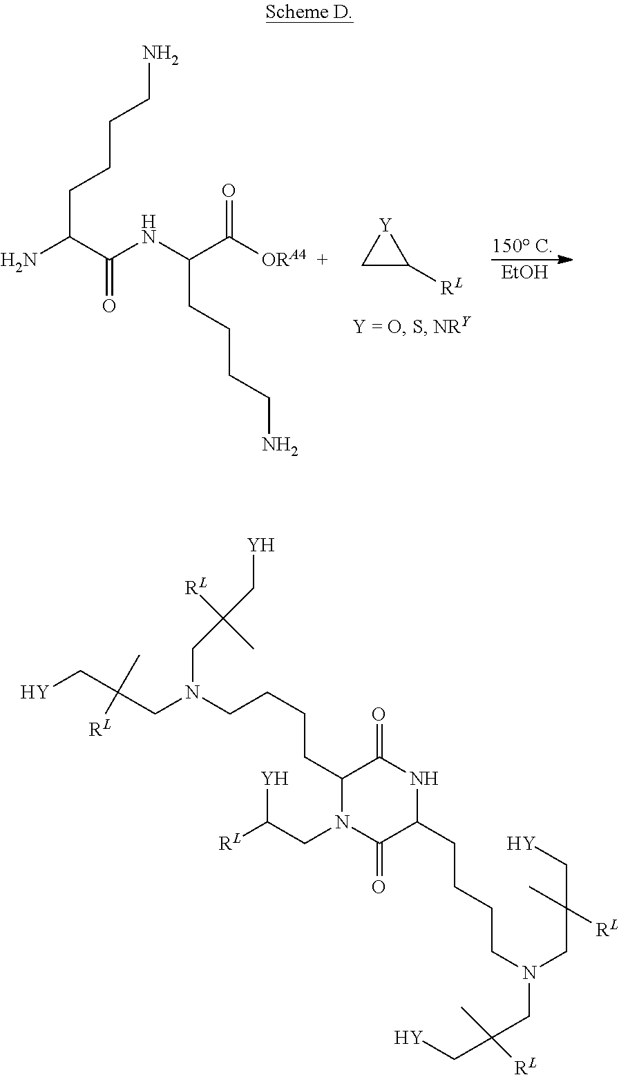Figure US10086013-20181002-C00143