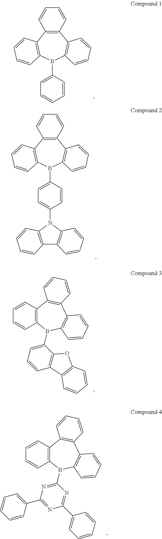 Figure US10236458-20190319-C00115