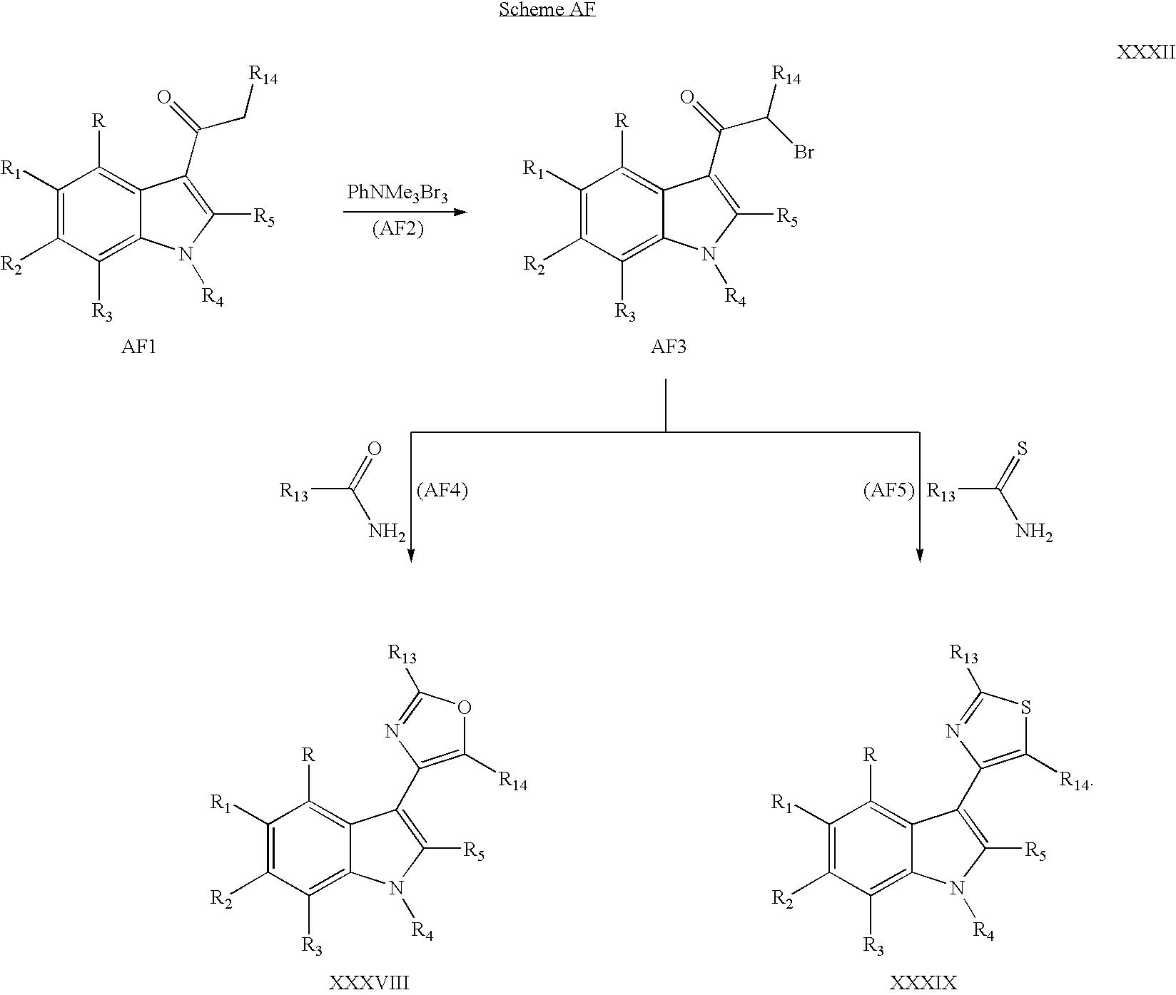 Figure US07781478-20100824-C00302