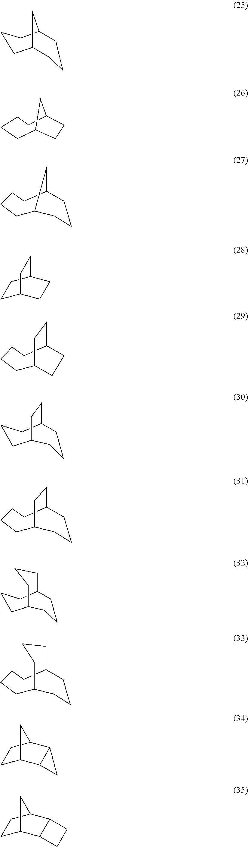 Figure US20110183258A1-20110728-C00071