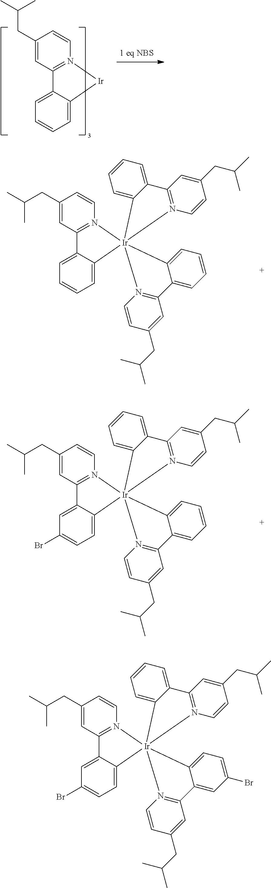 Figure US09899612-20180220-C00047