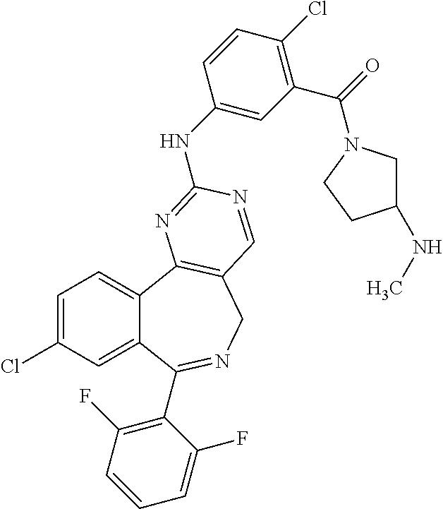 Figure US09102678-20150811-C00369