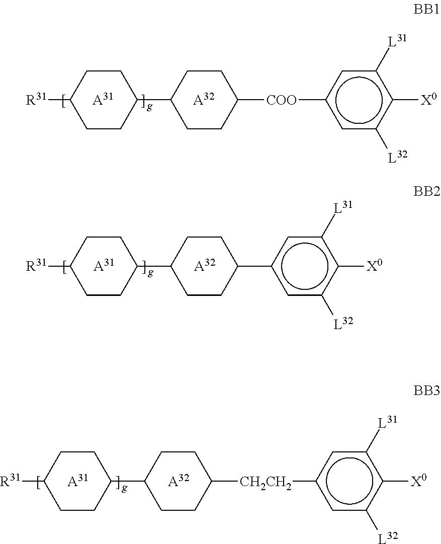 Figure US09279082-20160308-C00096