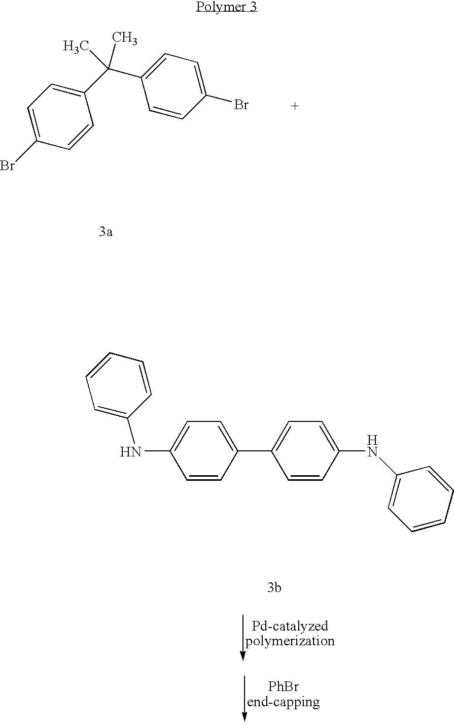 Figure US20050187411A1-20050825-C00026
