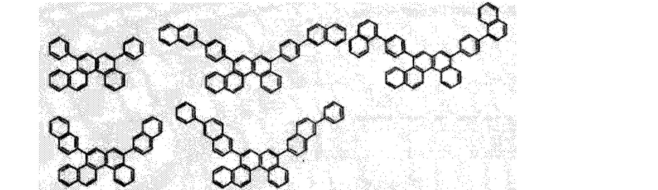 Figure CN101874316BD00312