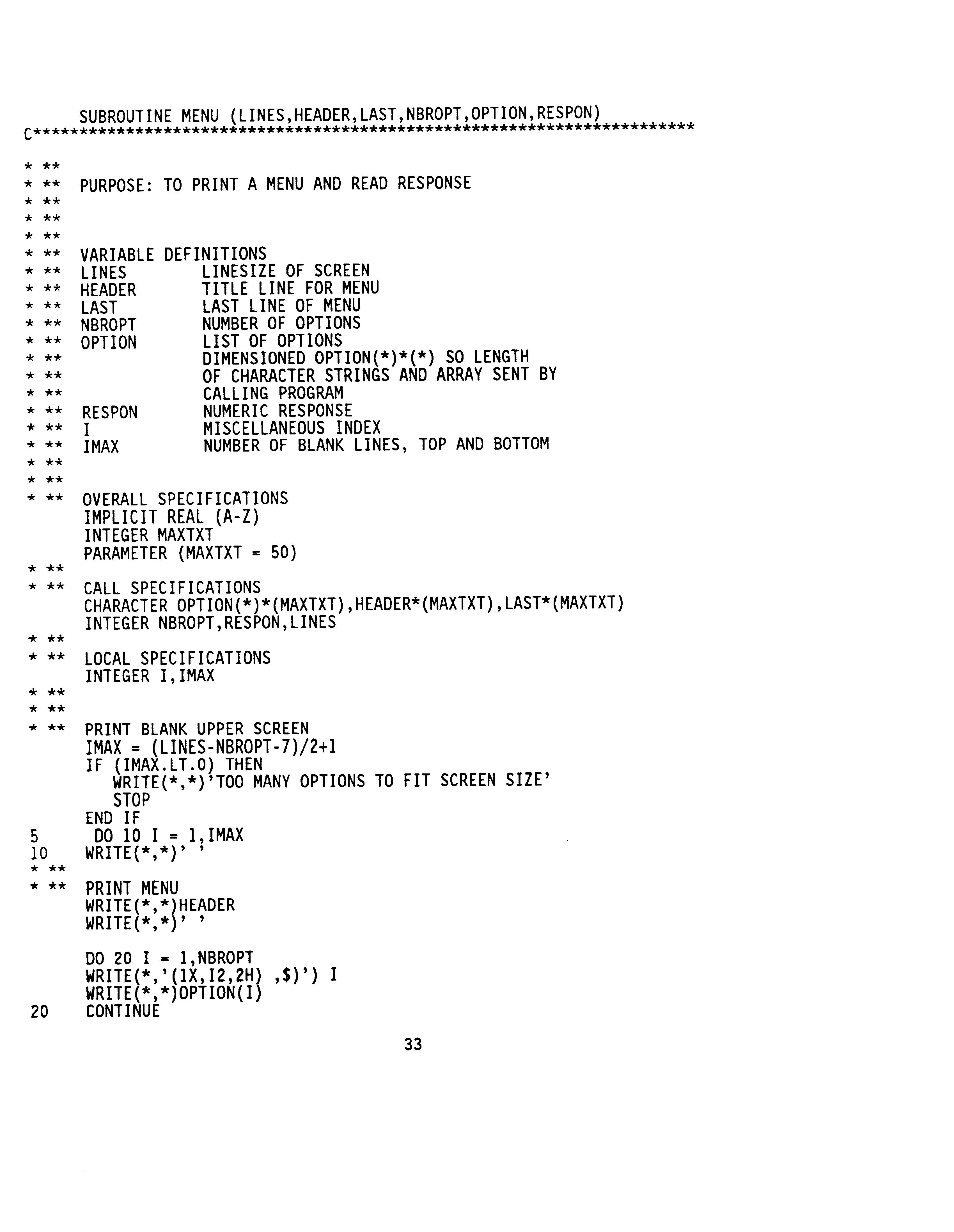 Figure US06336103-20020101-P00100