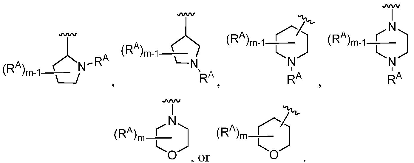 Figure imgf000177_0002