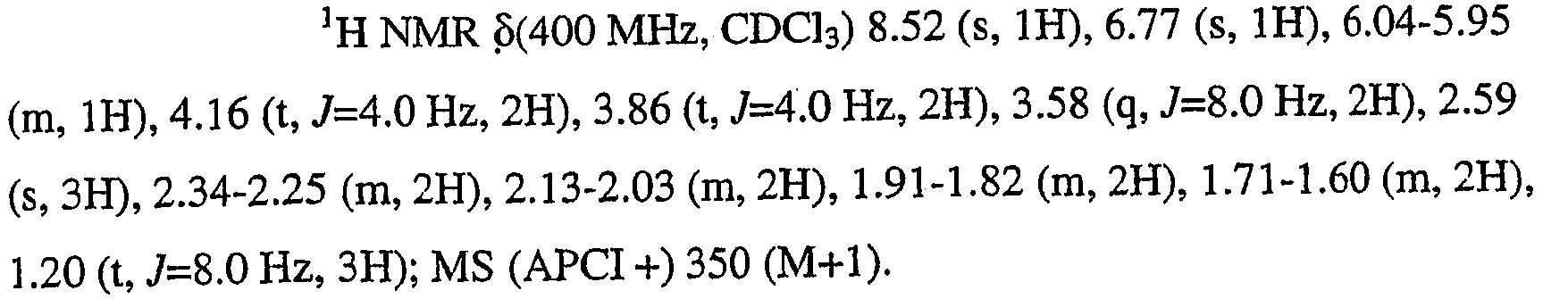 Figure 112004032346398-pct00034