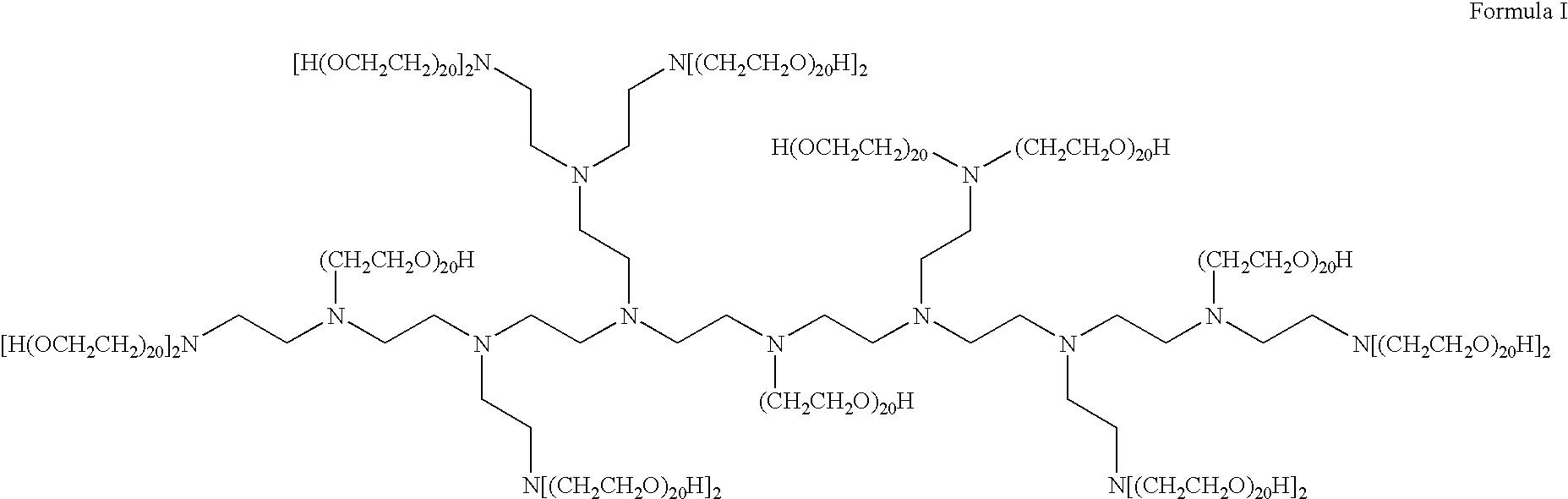 Figure US06964943-20051115-C00030