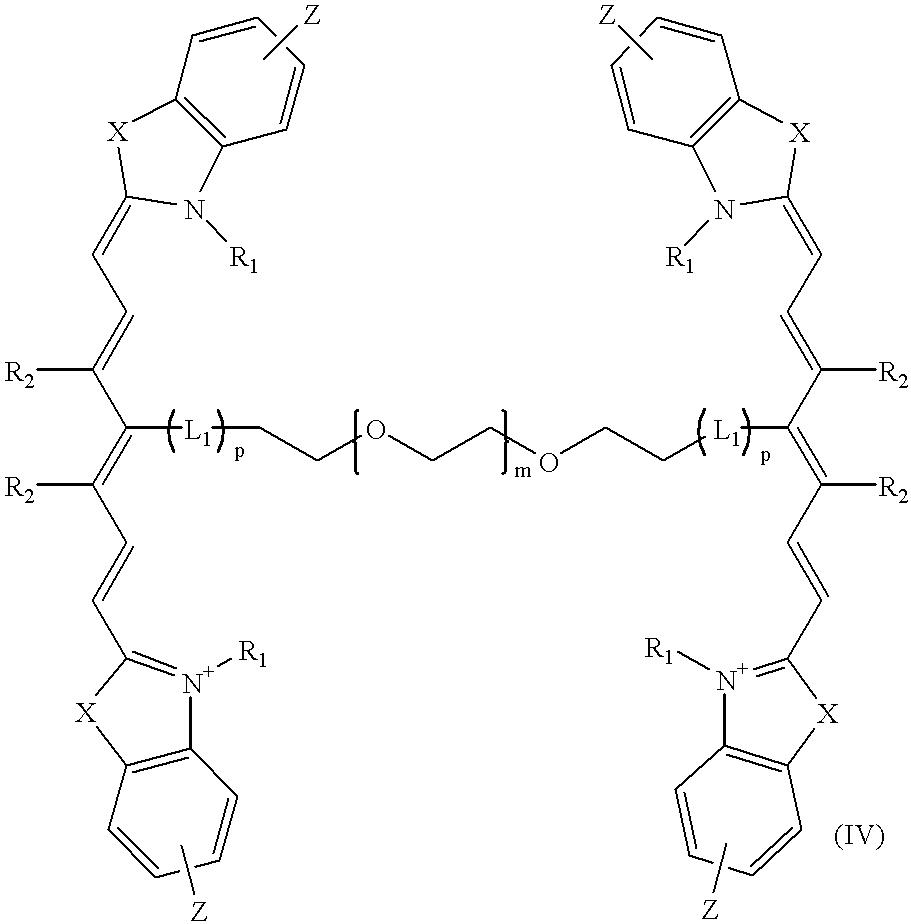 Figure US06350431-20020226-C00023
