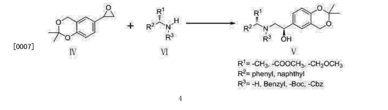 Figure CN103923058AD00043