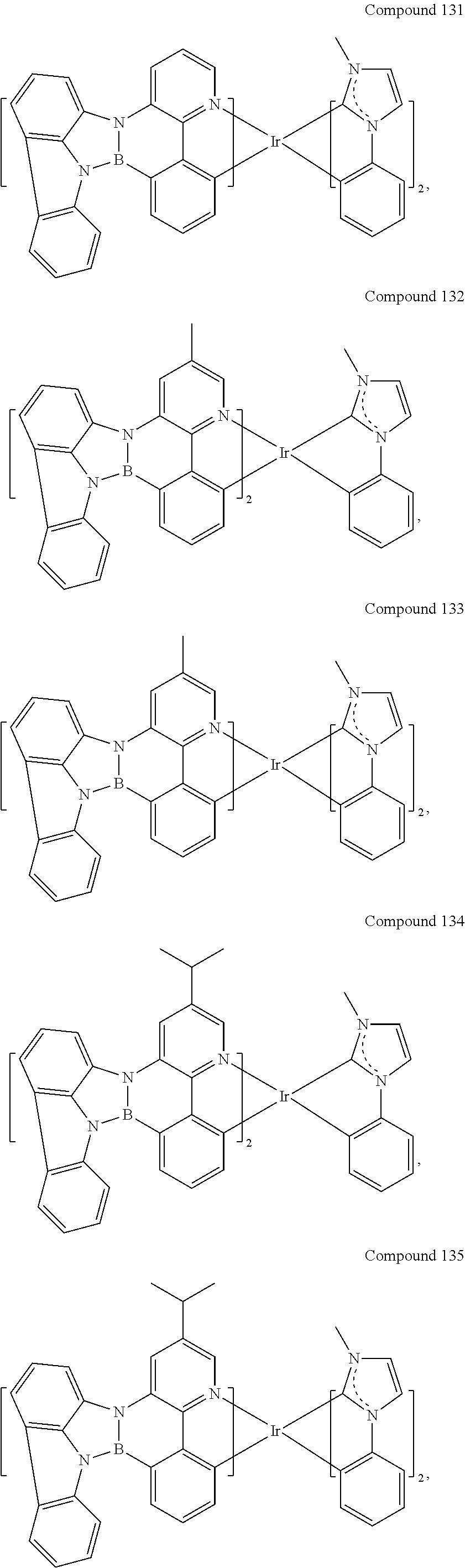 Figure US10033004-20180724-C00031