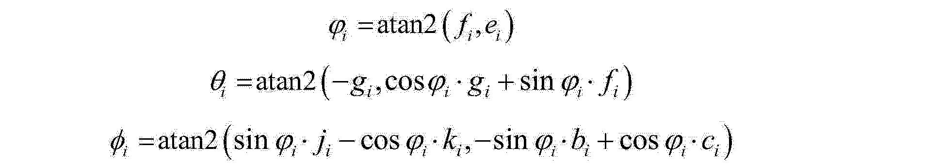 Figure CN102527554BC00021