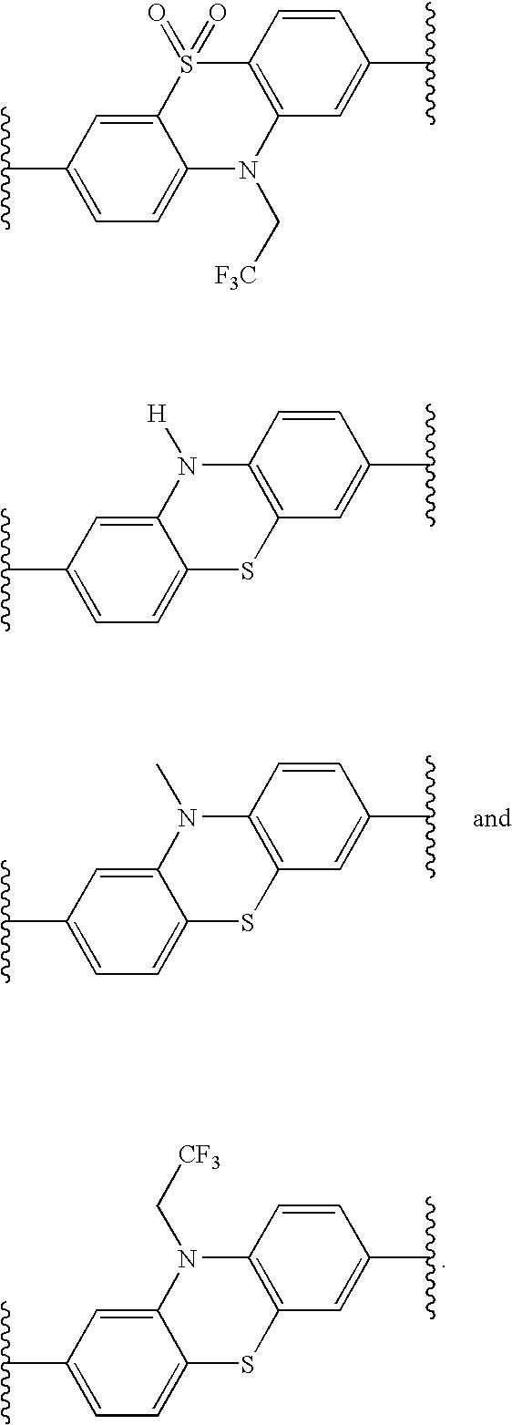 Figure US08088368-20120103-C00113