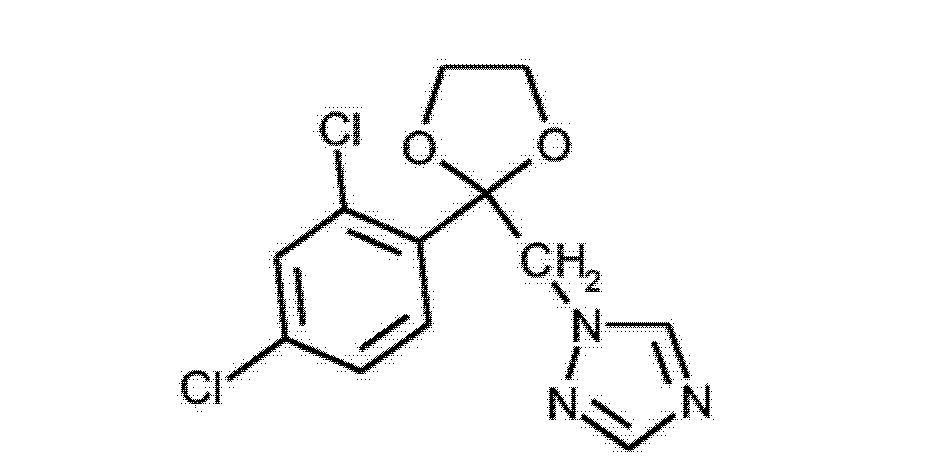 Cn102510721b