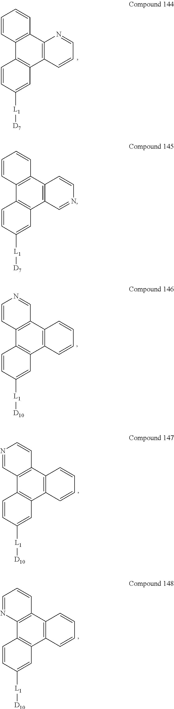 Figure US09537106-20170103-C00073