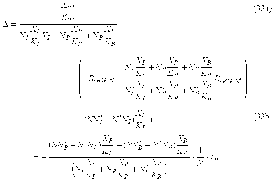 Figure US20020159523A1-20021031-M00026