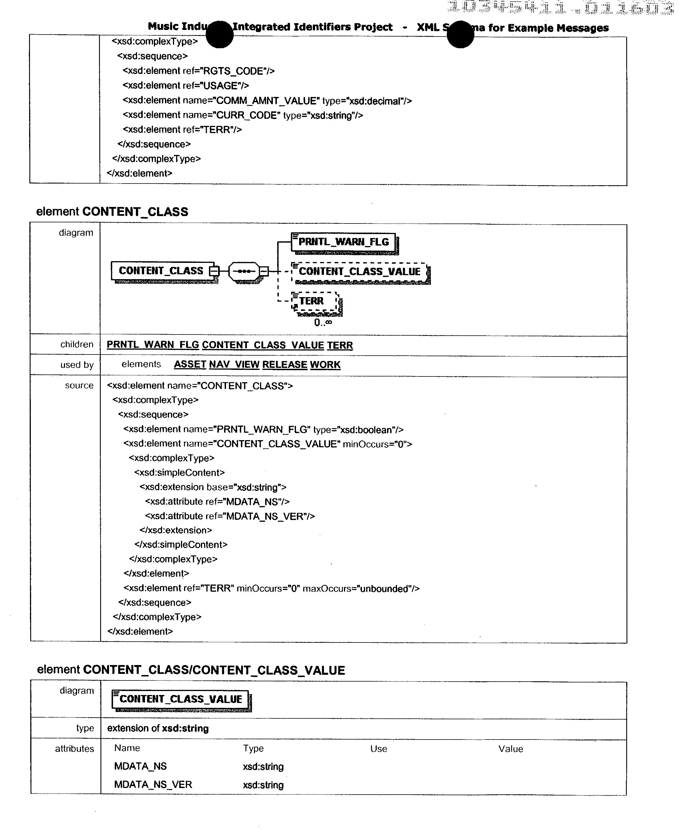 Figure US20030200216A1-20031023-P00020