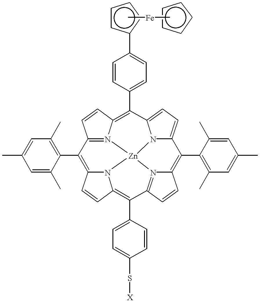 Figure US06381169-20020430-C00030