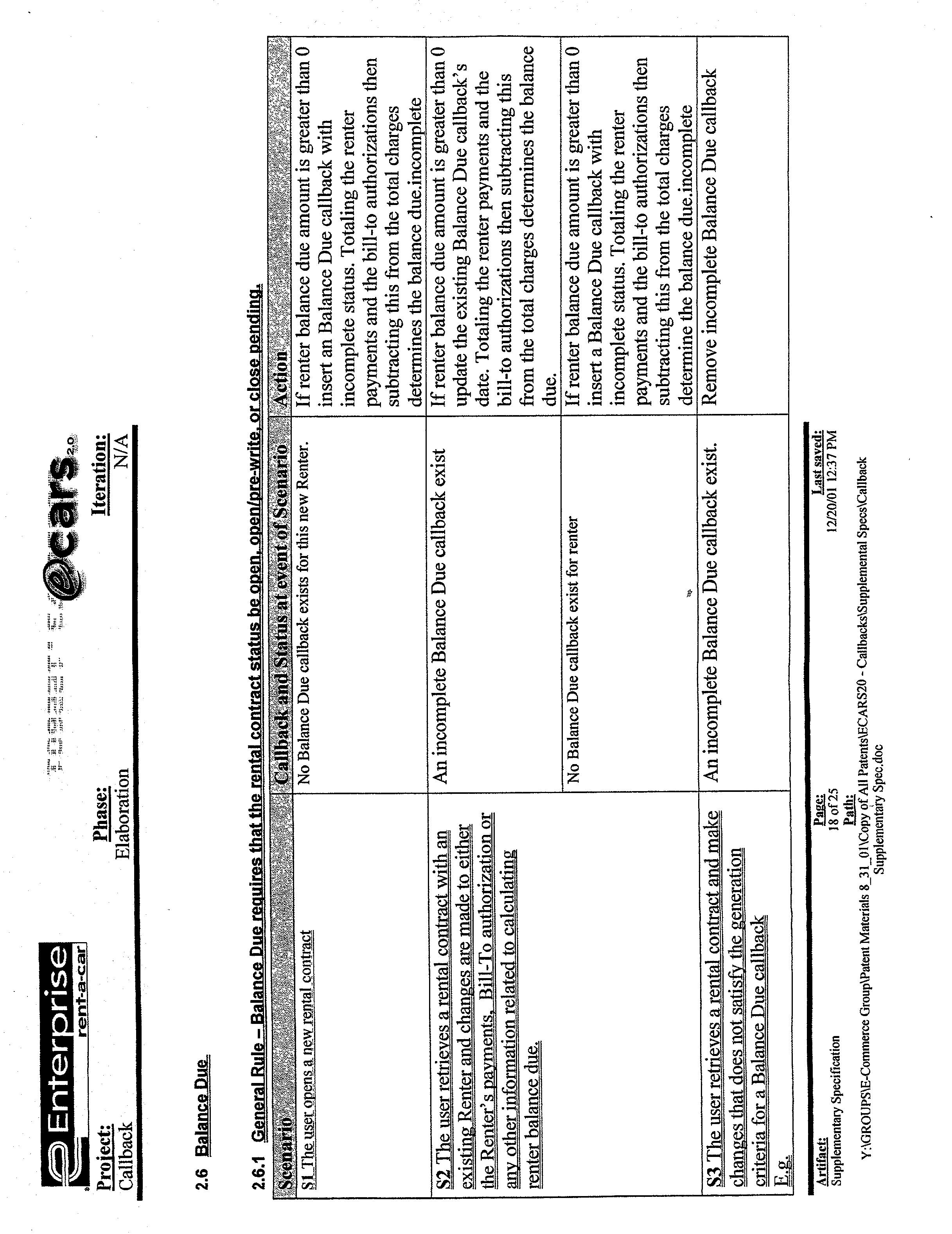 Figure US20030125992A1-20030703-P01491