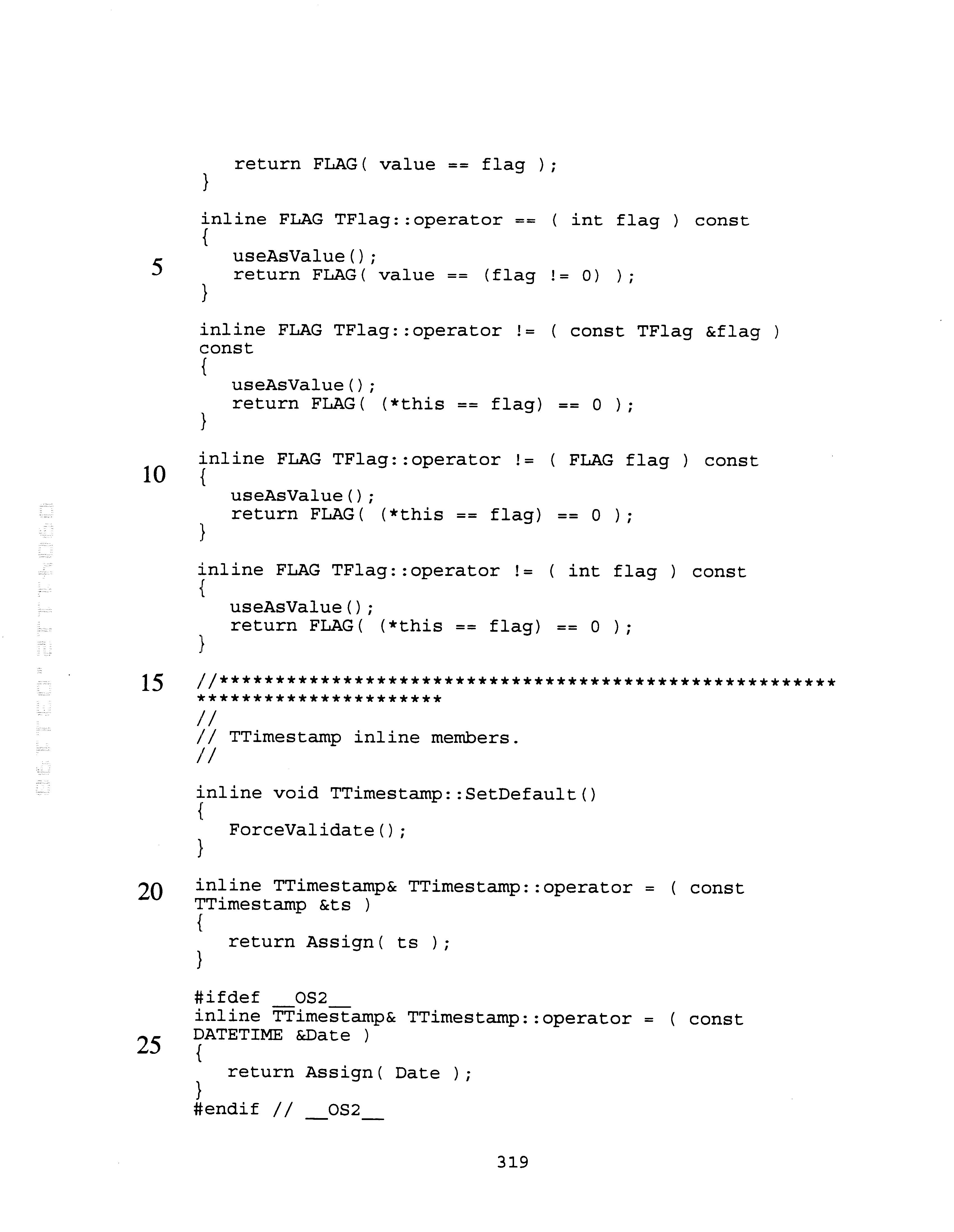 Figure US06507914-20030114-P00279