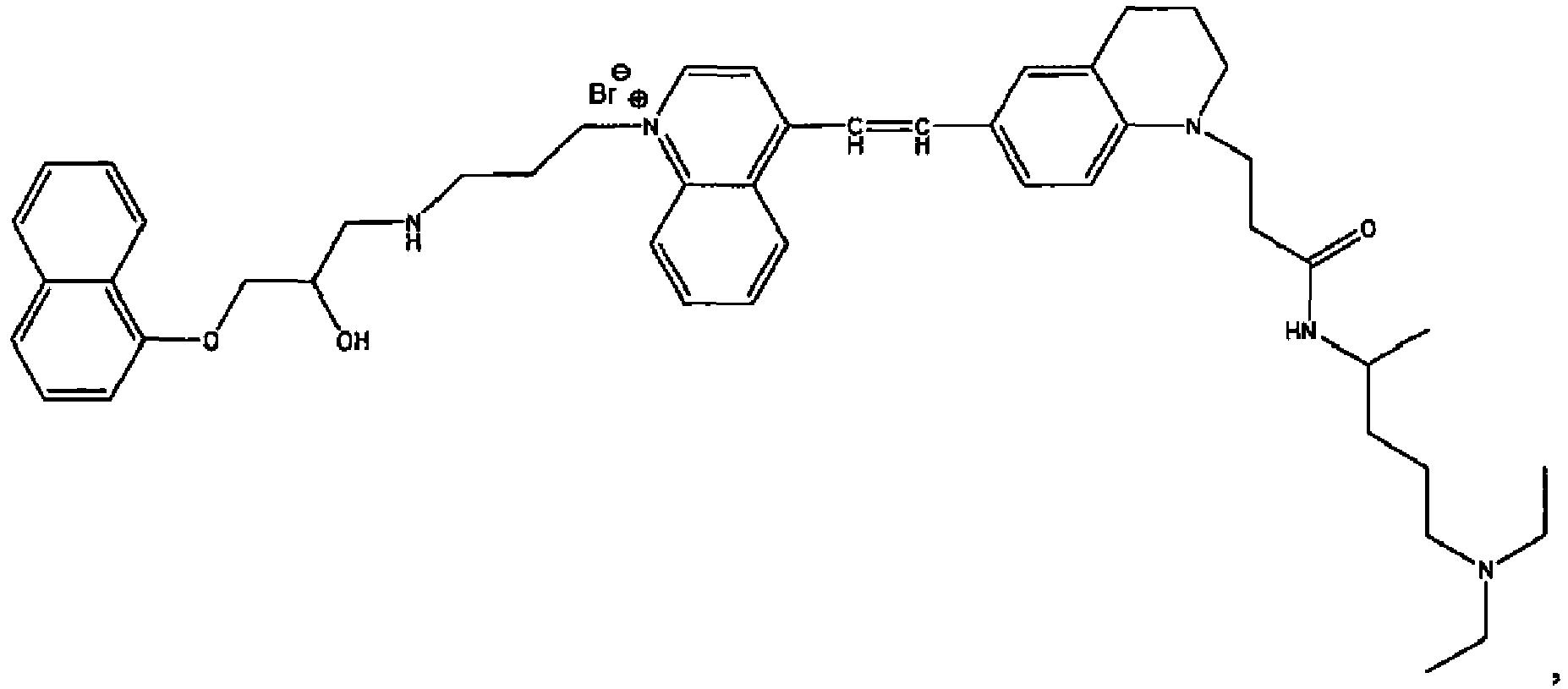 Figure imgb0103