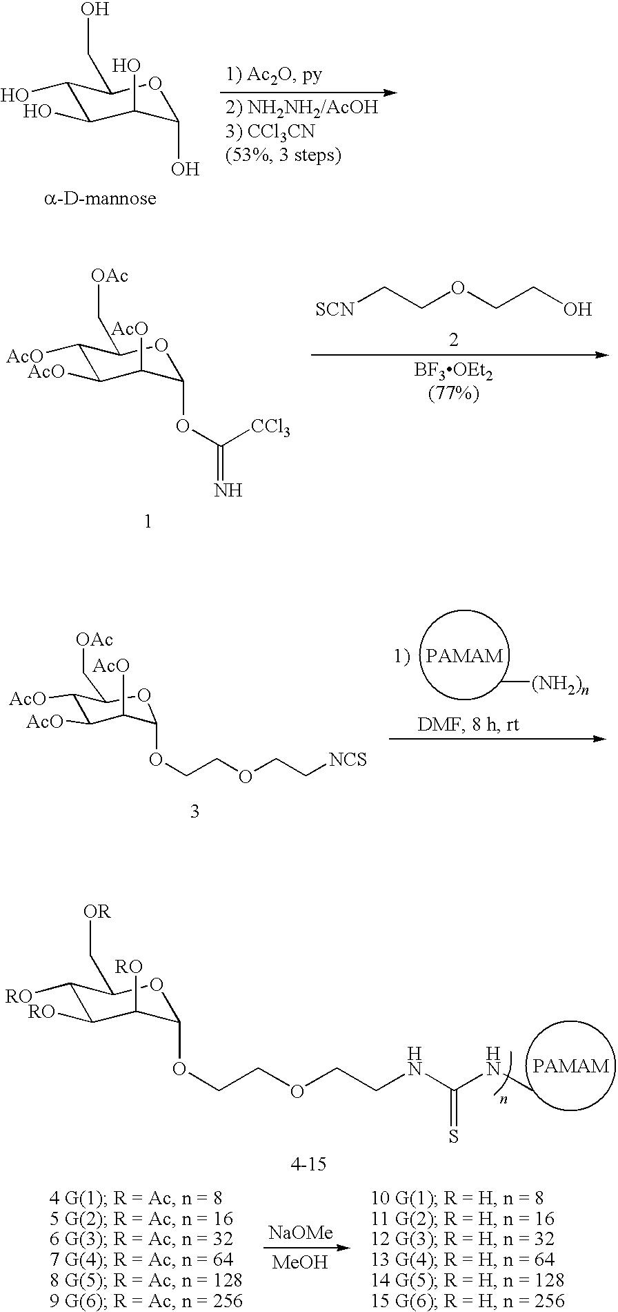 Figure US08329155-20121211-C00004