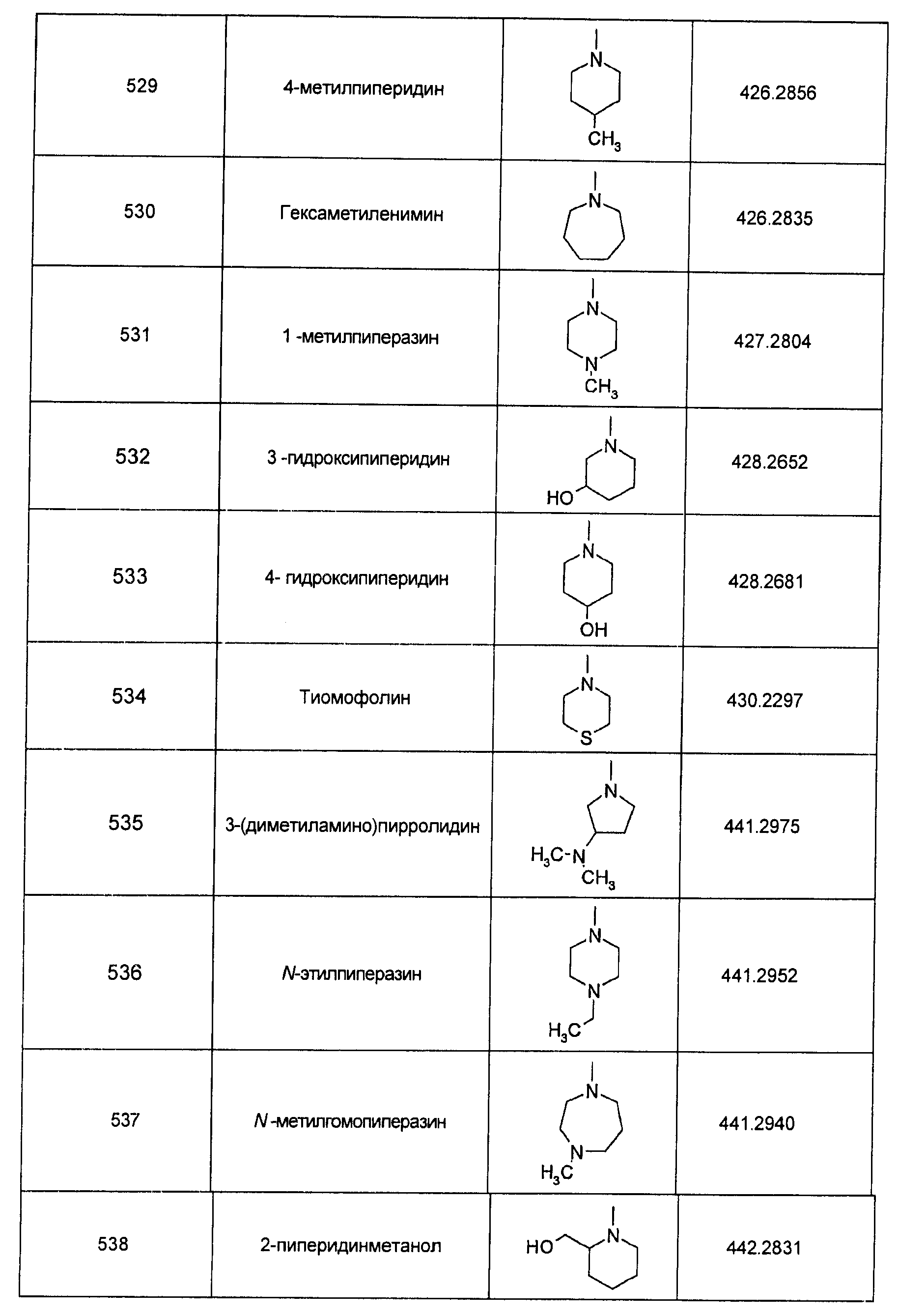 Figure 00000315