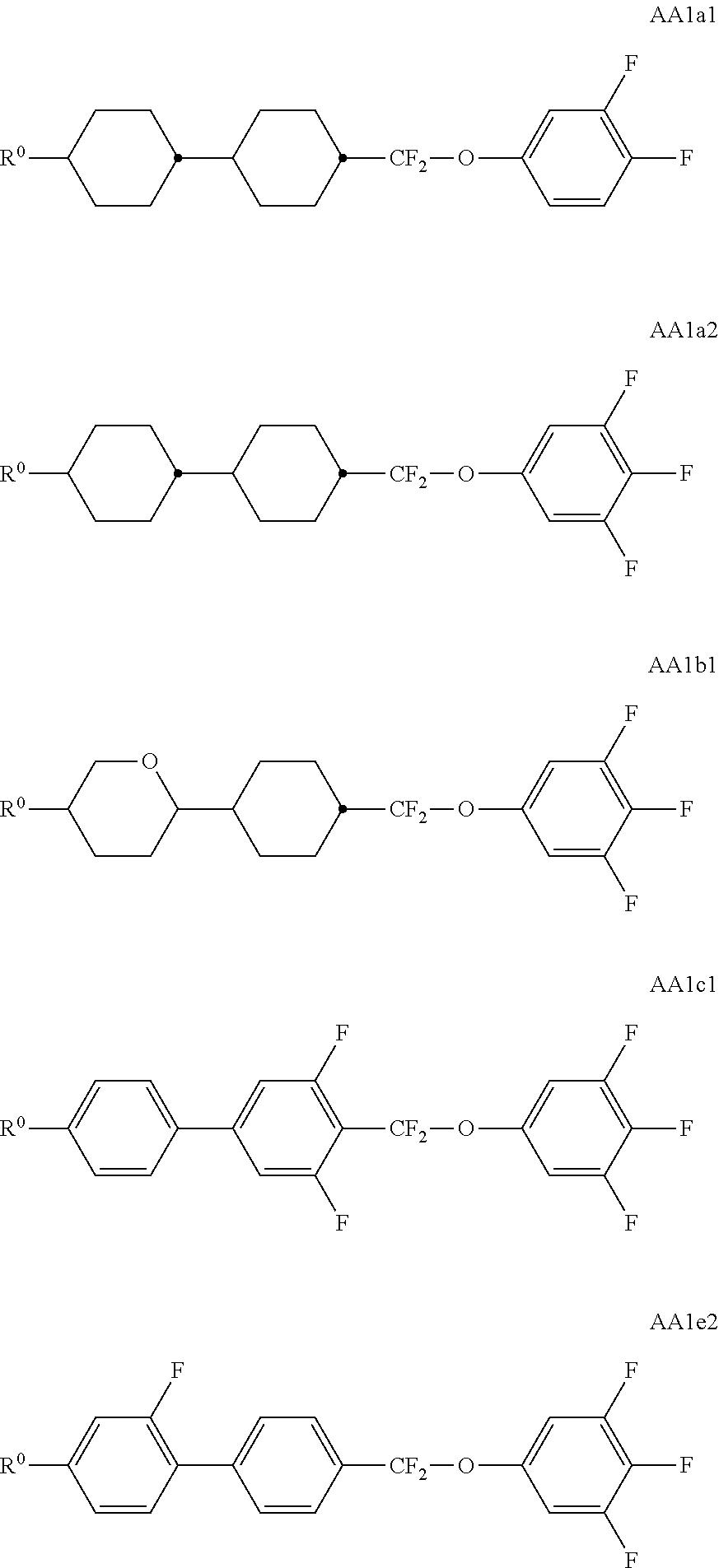 Figure US09279082-20160308-C00089