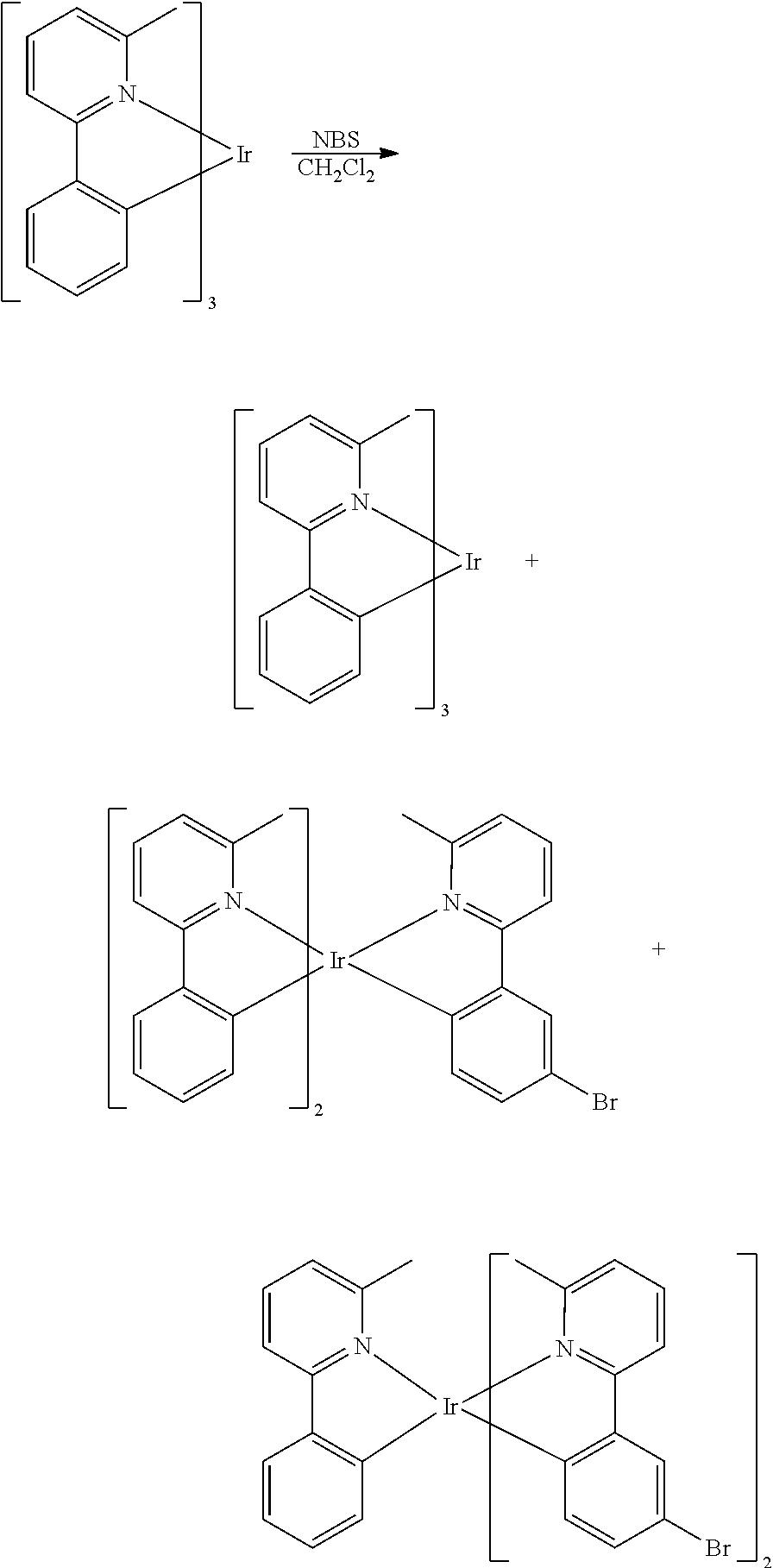 Figure US09899612-20180220-C00084
