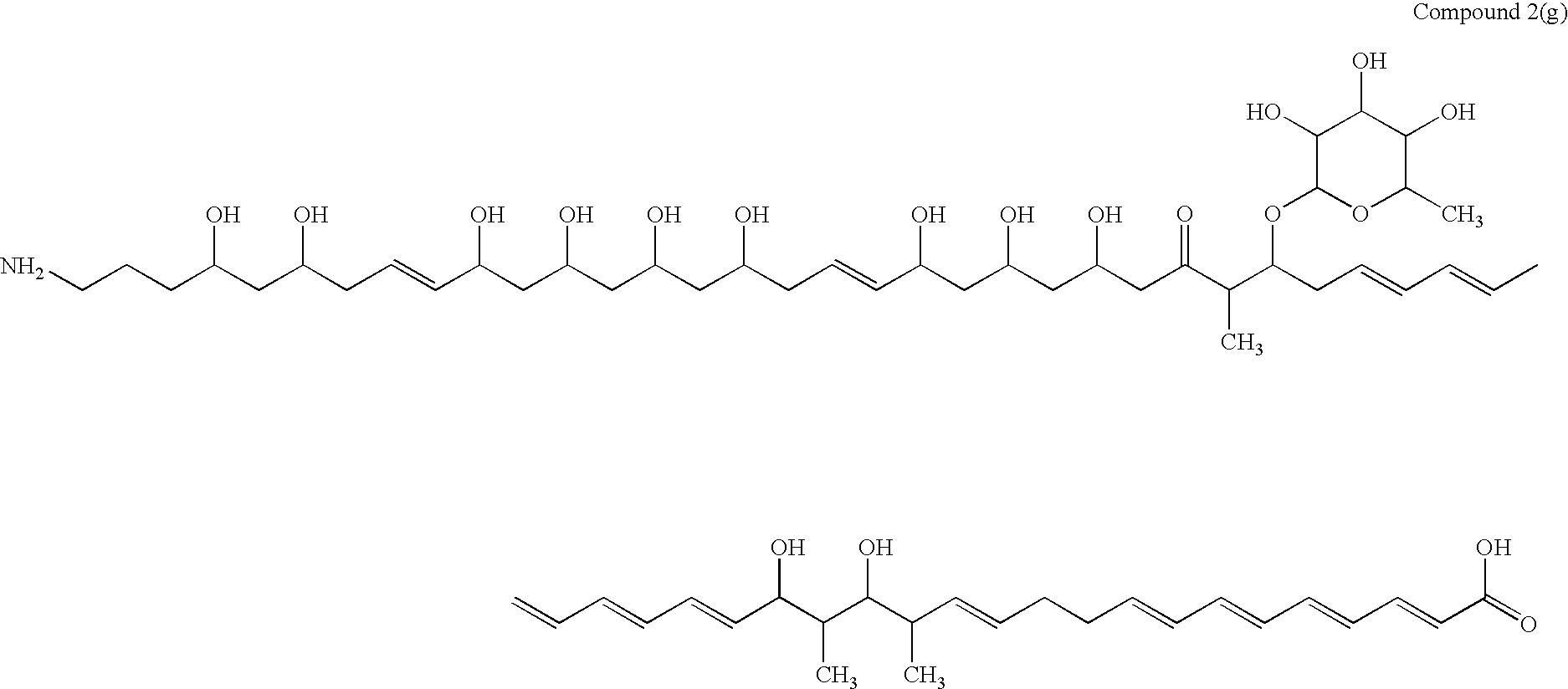 Figure US07375088-20080520-C00093