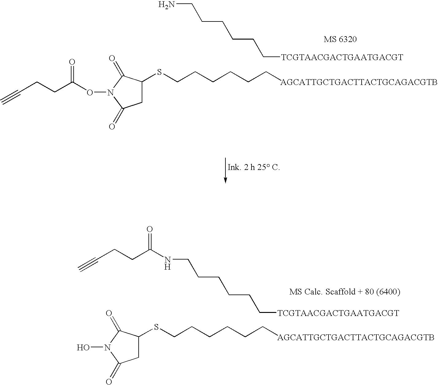 Figure US08206901-20120626-C00041