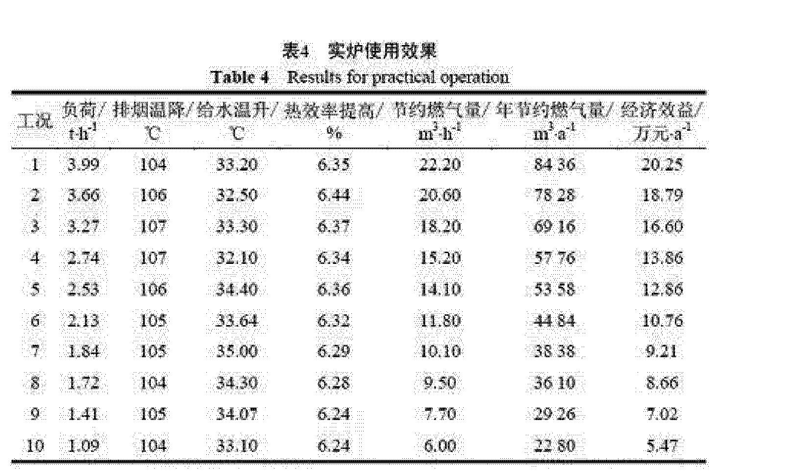 Figure CN203642148UD00061