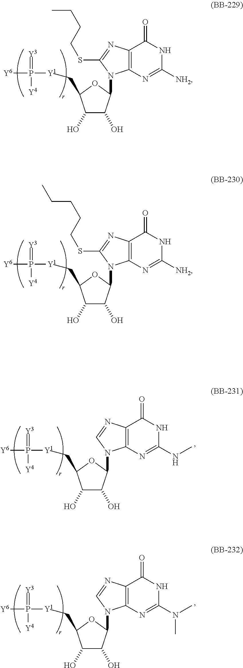 Figure US10138507-20181127-C00083