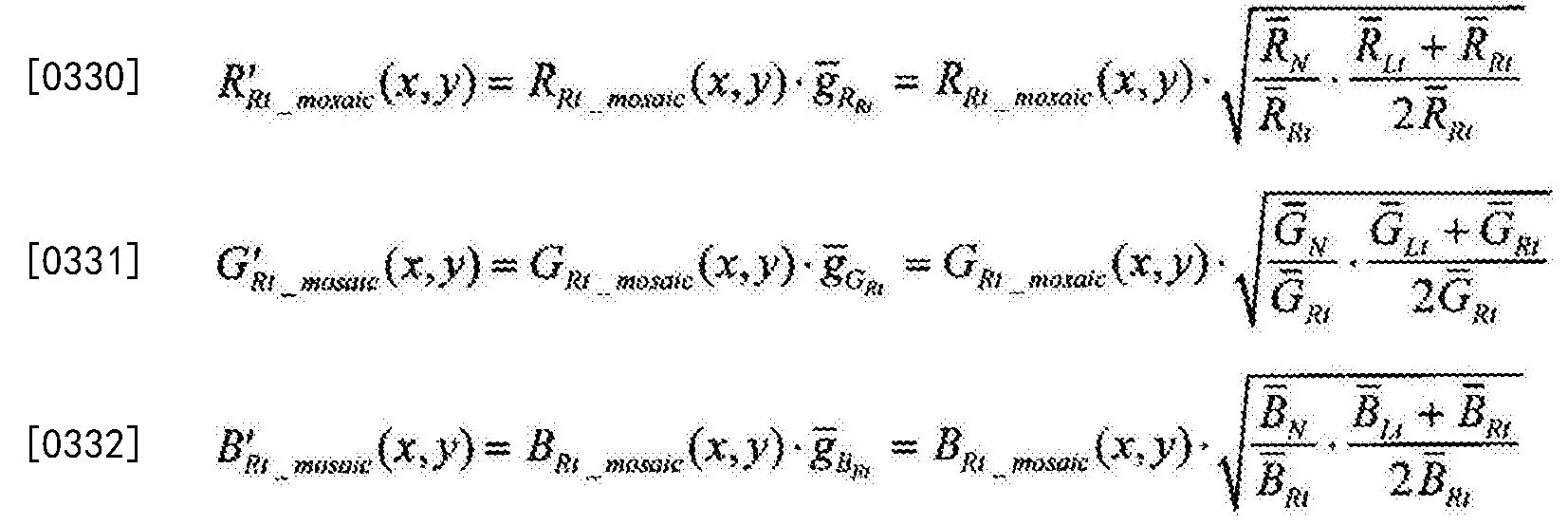 Figure CN104429056BD00282