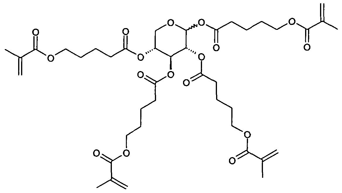 Figure imgf000124_0005